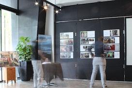 Impact Hub Kuala Lumpur, Petaling Jaya