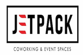Jetpack Coworking & Events Space, Seri Kembangan