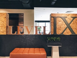 Level IX, Kuala Lumpur