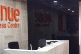 Modern Office Suite, Free Internet - Plaza Damas, Puchong