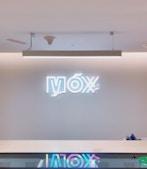 MOX Sunway Putra Mall profile image