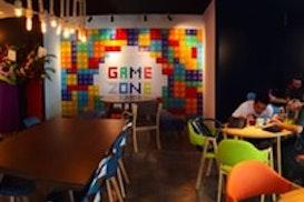 MYWO Coworking Space, Petaling Jaya