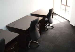 Plaza Damas - Exclusive Office Suite for 1-2 pax, FREE Internet image 2