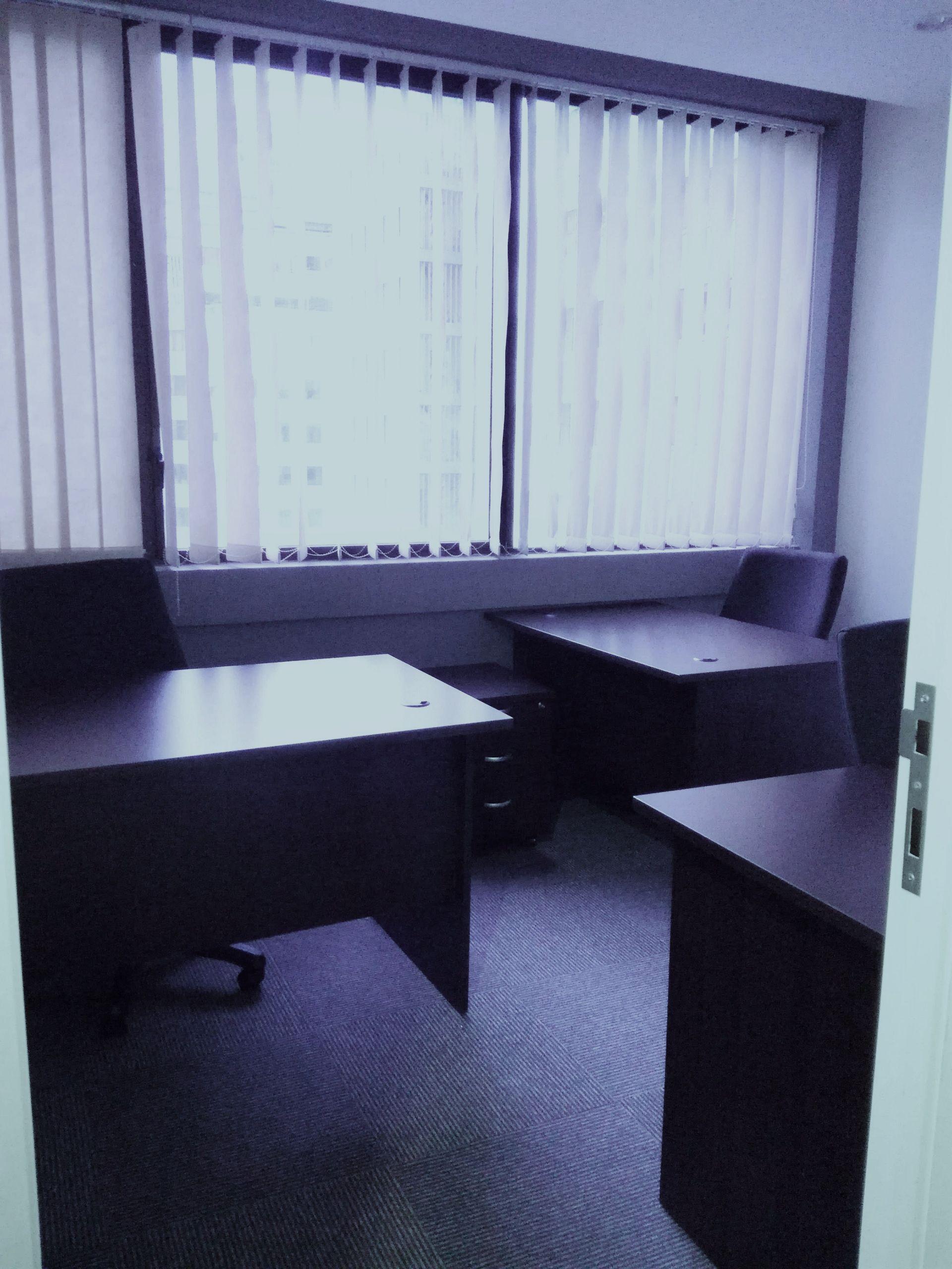 Plaza Mont Kiara- Office Suites ready to occupied, Kuala Lumpur