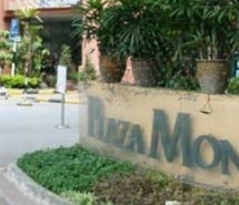 Plaza Mont Kiara- Office Suites ready to occupied profile image