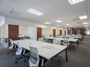 Plus Space Sdn Bhd image 3