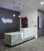 Plus Space Sdn Bhd profile image
