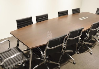 Private Office Ready To Rent, 24/7 Access - Plaza Damas image 2