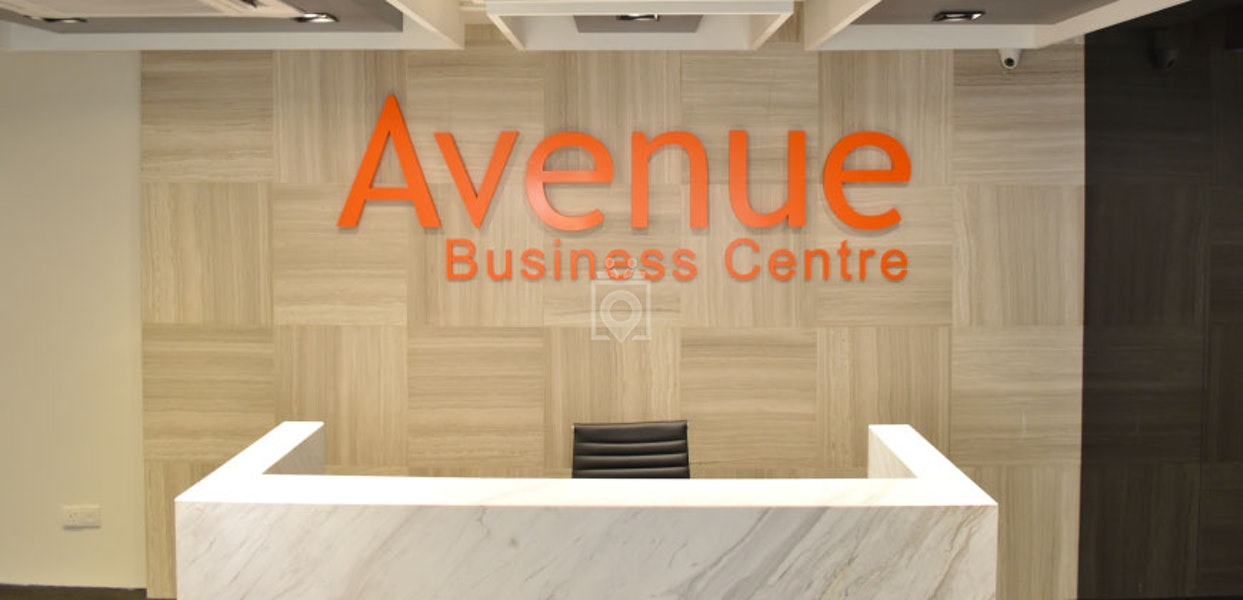 Private Office Ready To Rent, 24/7 Access - Plaza Damas, Kuala Lumpur