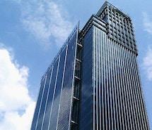 Regus - Kuala Lumpur, Menara Binjai profile image
