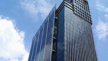 Regus - Kuala Lumpur, Menara Binjai image 1