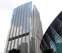 Regus - Kuala Lumpur, Menara Darussalam profile image