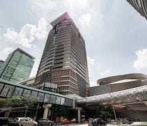Regus - Kuala Lumpur, Menara IGB profile image