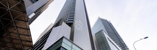 Regus - Kuala Lumpur The Intermark profile image
