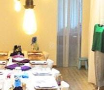 RejuvenA8 profile image
