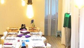 RejuvenA8 image 1