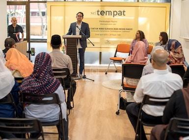 SE|TEMPAT COWORKING image 5