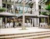 Tedboy Express @ Menara Standard Chartered image 4