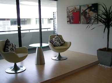 The Boutique Office image 5