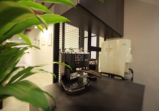 The Entrepreneurs' Lab image 2