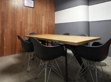 The Entrepreneurs' Lab image 5