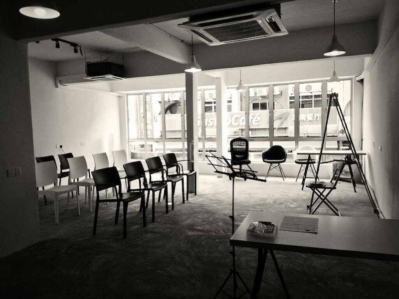 The Success Factory Kuala Lumpur Read Reviews Online