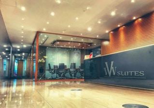 VVV Suites image 2