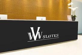 VVV Suites, Seri Kembangan