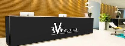 VVV Suites