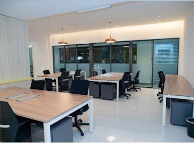workieworkie coworking space image 5