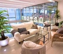 WOTSO WorkSpace - Kuala Lumpur profile image