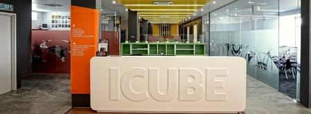 iCube Innovation