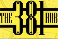 The 381 Hub