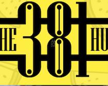 The 381 Hub profile image