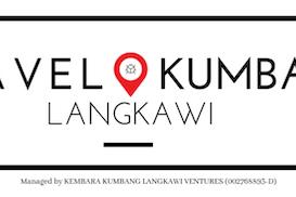 Coworking Kumbang, Langkawi