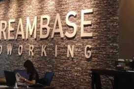 Dreambase Coworking Sdn Bhd, Malacca