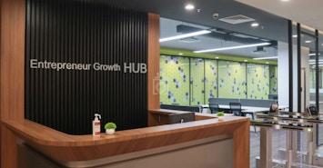 Entrepreneur Growth Hub profile image