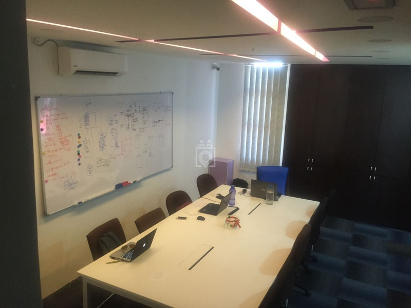 Flexispace Penang Read Reviews Amp Book Online