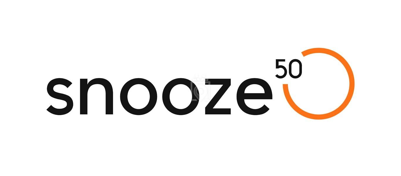 Snooze50, Penang