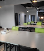 BigCO Coworking CoLearning Space profile image