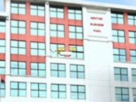 Avenue Business Centre, Petaling Jaya