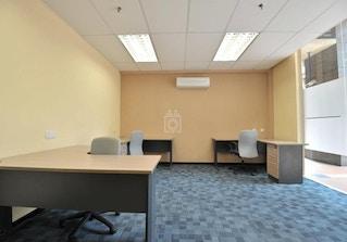 Avenue Business Centre Phileo Damansara 1 image 2