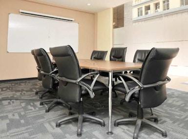 Avenue Business Centre Phileo Damansara 1 image 4