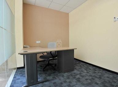 Avenue Business Centre Phileo Damansara 1 image 5
