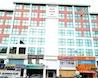 Avenue Business Centre Sunway Mentari image 1