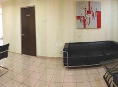 Avenue Business Centre Sunway Mentari image 4