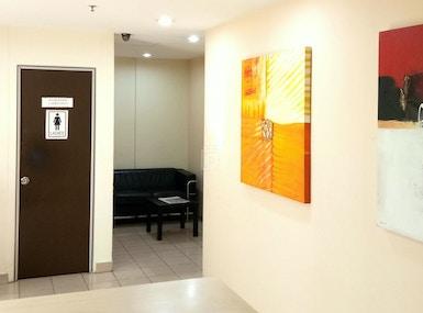 Avenue Business Centre Sunway Mentari image 5
