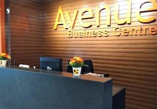 Avenue Business Centre image 2