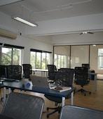 Creatorspace profile image
