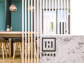 H Space Bandar Utama, Petaling Jaya